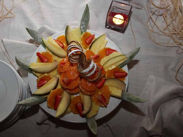 frutta3